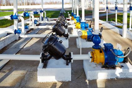 Branchen Pumpen Personalvermittlung Triphaus