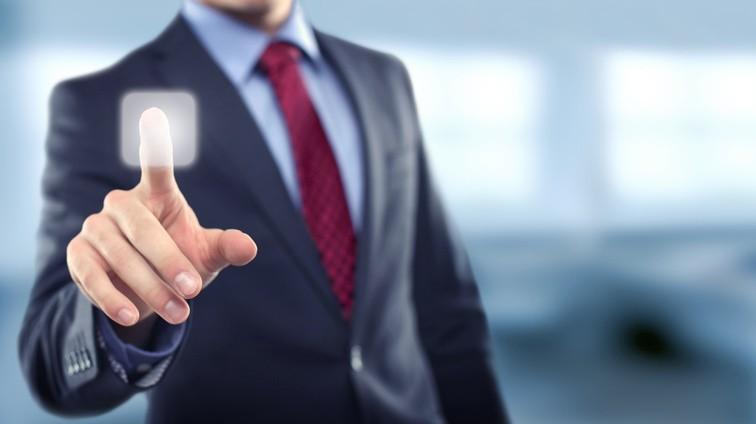 Willkommen bei Triphaus Executive Search, Ihrer Personalvermittlung für die Industrie!