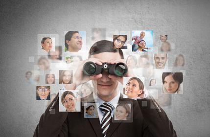 Direktsuche Executive Search Personalvermittlung Triphaus