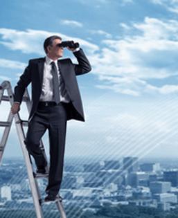 Jobsuche Anlagenbau Prozessindustrie Armaturen
