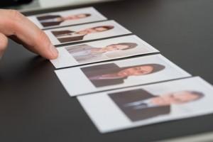 Netzwerk Erfahrung_Personalvermittlung Triphaus