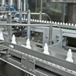 spezialisiert Industrie Maschinenbau Fachkraefte Triphaus
