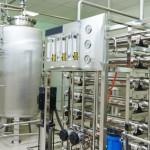 spezialisiert auf Prozesstechnik Personalvermittlung Triphaus