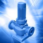 Spezialisierung Pumpen Personalvermittlung Triphaus