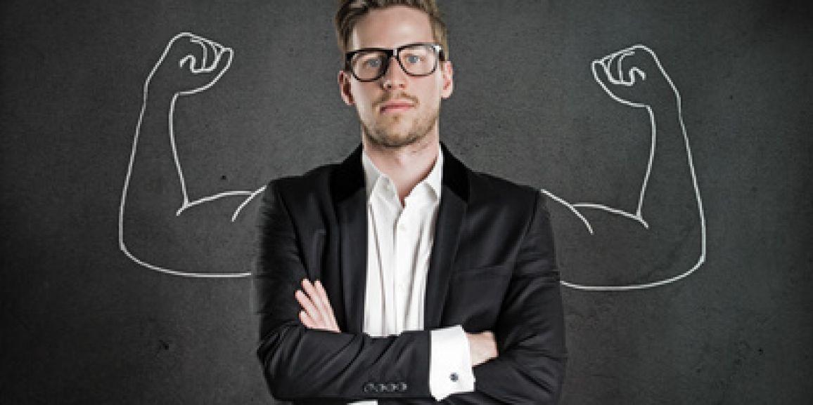 So gelingt Ihr Bewerbungsgespräch. Teil 2: Im Gespräch